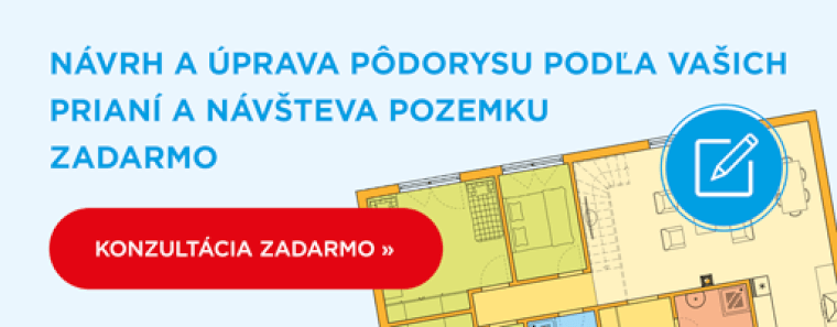 web-uprava-podorysu-zdarma-512x200.png
