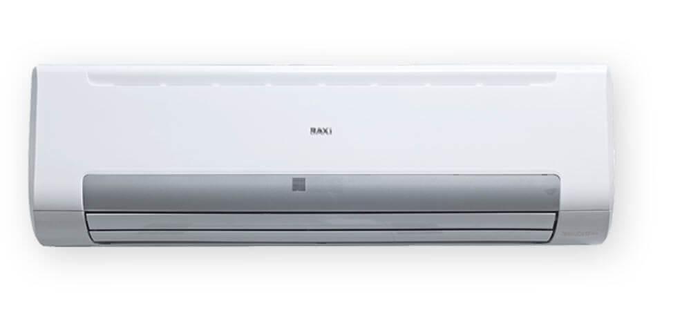 vychytavky-klimatizacia-fancoil.jpg