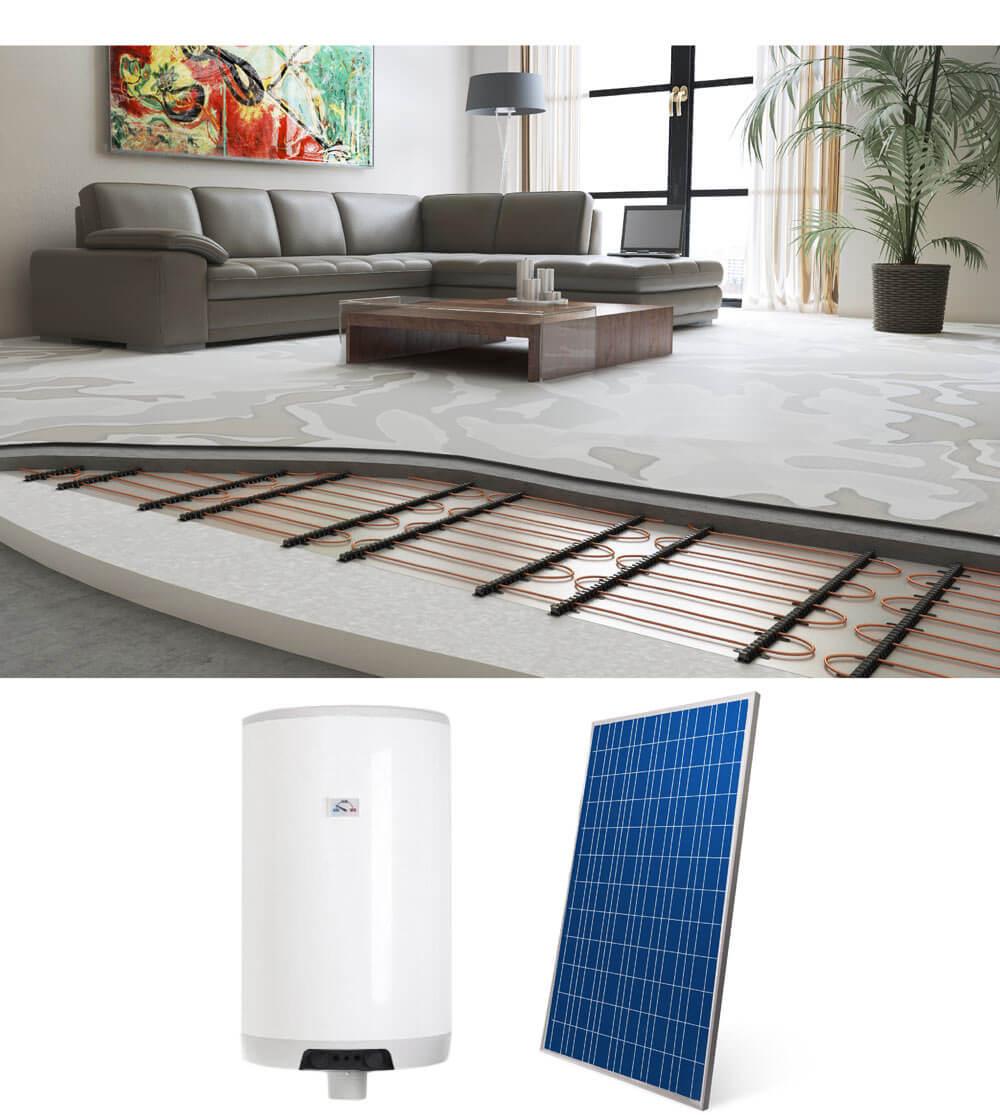 vykurovanie-elektricke-podlahove-logitex.jpg