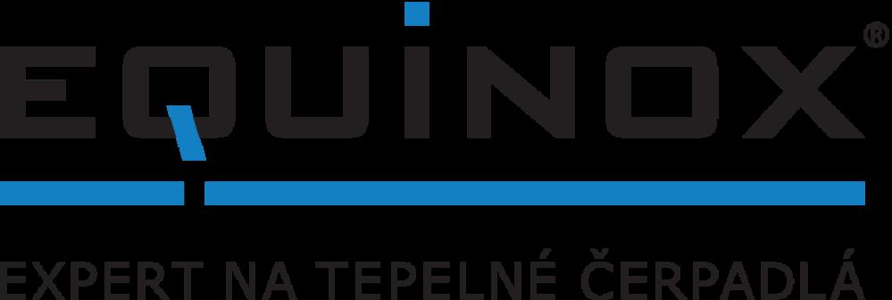 EQUINOX_logotype_equinox_finall_R_1.png