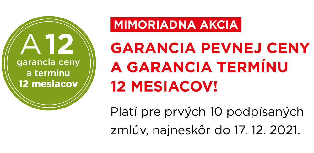 garancia-ceny-a-terminu.png